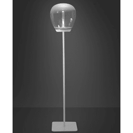 Artemide Empatia 26 Floor Lamp