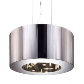 artemide tian xia 500 suspension lamo