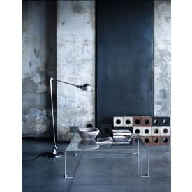 Atlantis Tavoli Bassi-Coffee Table-Glas italia-Lorenzo Arosio