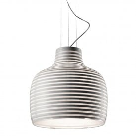 Behive Suspension-Suspension Lamp-Foscarini-Werner Aisslinger