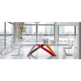 Big Table 220-Table-Bonaldo-Alain Gilles