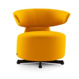 Biki-Armchair-Cassina-