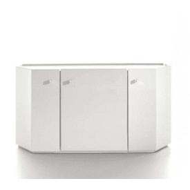 Bramantino 3-Cabinet-Cassina-Kazuhide Takahama