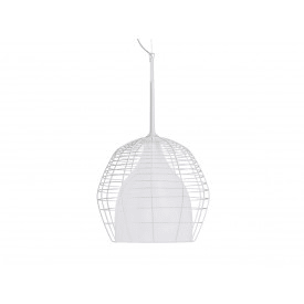 Cage Suspension Small-Suspension Lamp-Diesel Foscarini-Diesel
