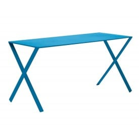 cappellini bambi table