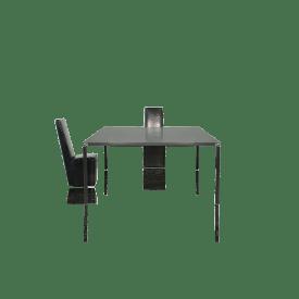 4624-Cassandra-Table