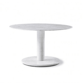 Cassina 10 Table