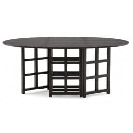 Cassina 322 D.S.1. Table