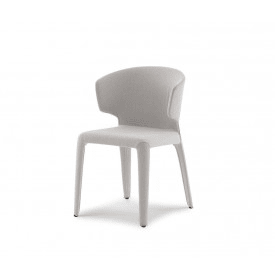 cassina hola 367 chair