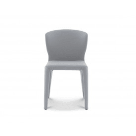 cassina hola 369 chair