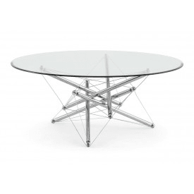 Cassina 713/714 Table