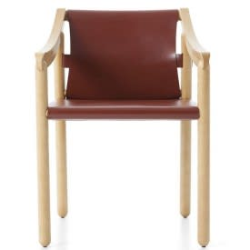 cassina-905-chair