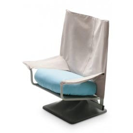 Cassina AEO Armchair