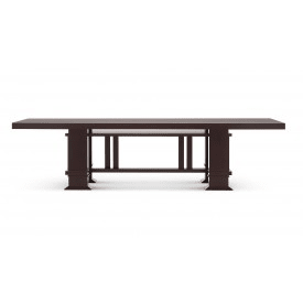 Cassina Allen Table