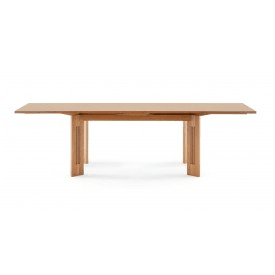 Cassina Berlino Table
