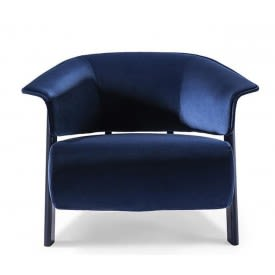 Cassina Back Wing front
