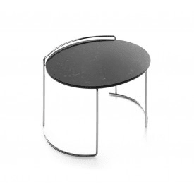 cassina djuna coffee table