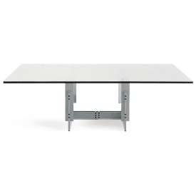 cassina florian coffee table