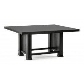 Cassina Husser Table
