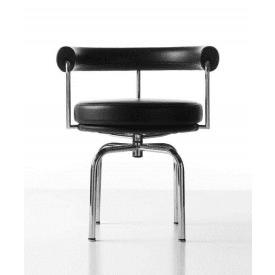Cassina LC7 Small Armchair