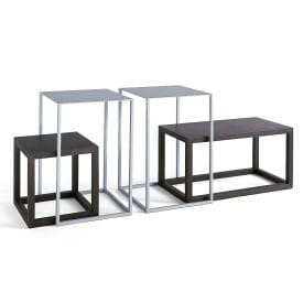 Cassina Note Coffee Table