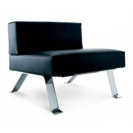 Cassina Ombra Armchair