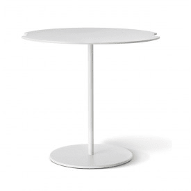 Cassina On-Off Side Table