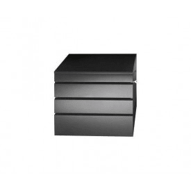 cassina orseolo chest of drawers