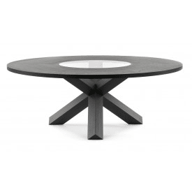 cassina pantheon table