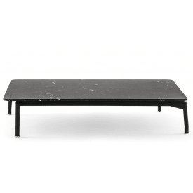 Cassina Sled Coffee Table 1