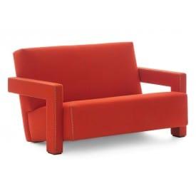 Cassina Utrecht Sofa