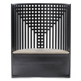 cassina-willow1-back-seat
