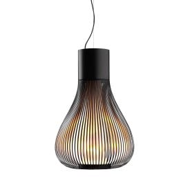 flos chasen suspension lamp urquiola