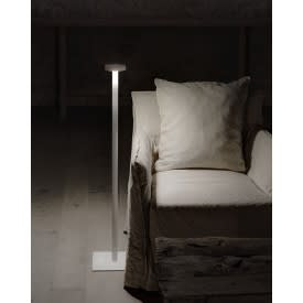 davide groppi tetater floor lamp