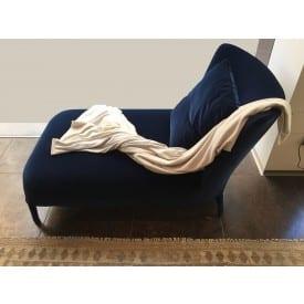 Febo dormeuse-Chaise longue-Maxalto-Antonio Citterio