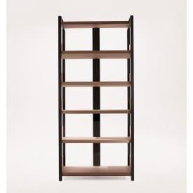 Eracle bookcase-Bookcase-Maxalto-Antonio Citterio