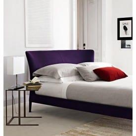 Febo Bed-Bed-Maxalto-Antonio Citterio
