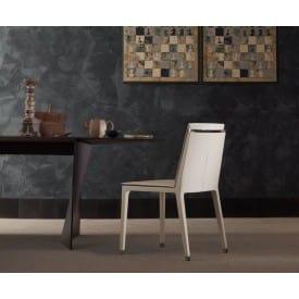 Poltrona Frau, Armchairs, Sofas, Beds Design Shop
