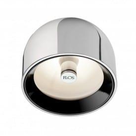 flos wan c/w ceiling lamp