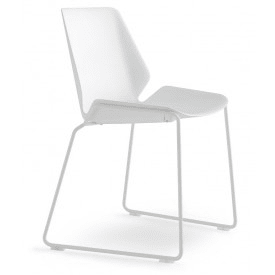 Fold-Chair-Poliform-Rodrigo Torres