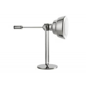Glas Table-Table Lamp-Diesel Foscarini-Diesel