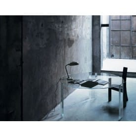 Kooh-I-Noor Table-Side Table-Glas italia-Piero Lissoni