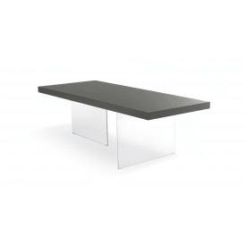 Table Air Lago