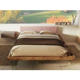 Lago Frame Bed