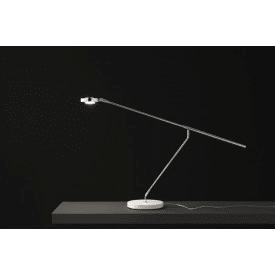 Lutz 290-Table Lamp-Oluce-Lutz Pankow