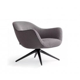 Mad Chair Swivel