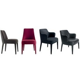 Maxalto Febo Chair Series