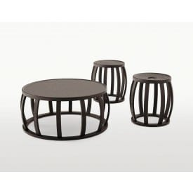 Maxalto Loto Small Tables