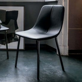 By met-Chair-Bonaldo-Bartoli Design