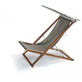 Orson Deck Chair-Armchair-Roda-Gordon Guillaumier